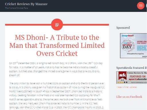 cricketbymaanav.wordpress.com