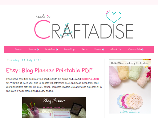 made-in-craftadise.blogspot.in