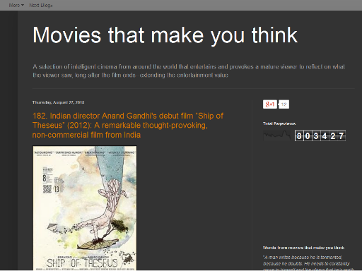 moviessansfrontiers.blogspot.in