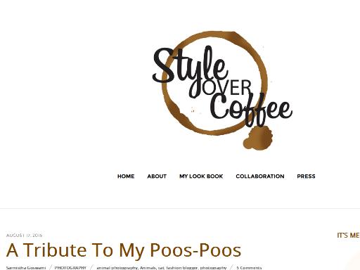 styleovercoffee.com