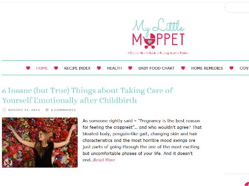 www.mylittlemoppet.com