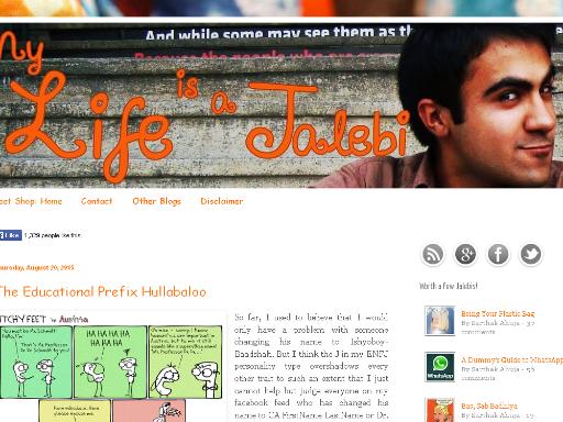 www.sarthakahuja.com