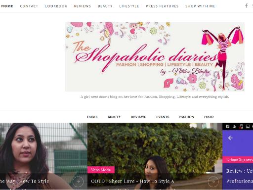 www.theshopaholic-diaries.com
